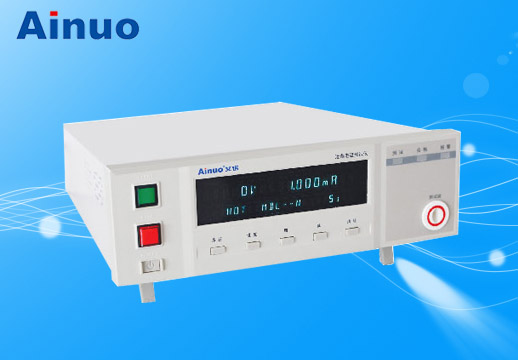 Leakage Current tester AN9620TX(F)