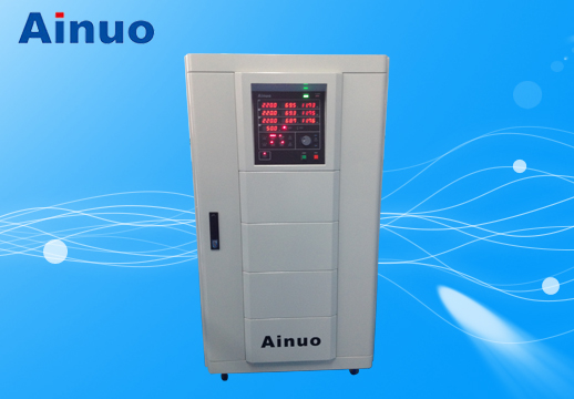 New Generation AC Power Supply ANFC Three-phase Series