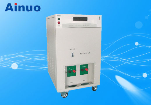 AC Constant Current Power Supply